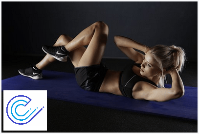deporte y lentillas