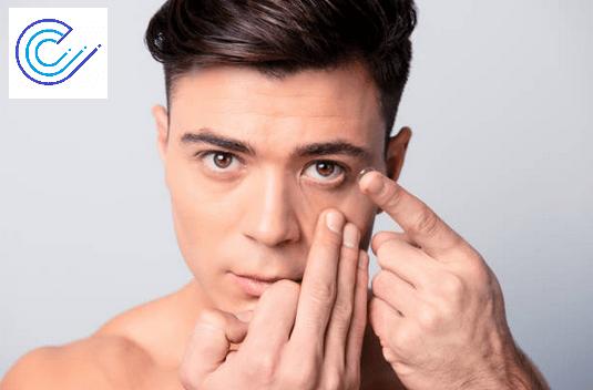 La adolescencia es la etapa ideal para iniciarse en el uso de lentes de contacto