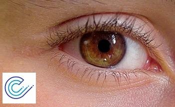 Disfruta de tus lentes de contacto con total seguridad