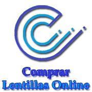 Comprar Lentillas Online, tu tienda online especializada en las lentes de contacto de reposición