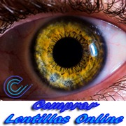 La conjuntivitis es una inflamación de la conjuntiva ocular