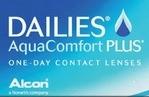 Dailies, las lentillas diarias de Alcon