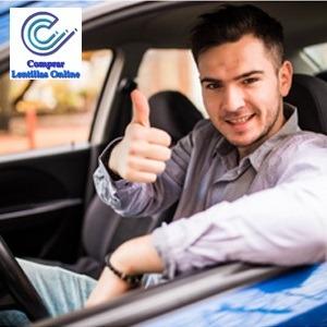 Visión correcta implica conducción segura
