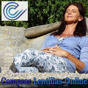 La menopausia es una etapa en la que se producen desajustes hormonales que pueden conducir al ojo seco