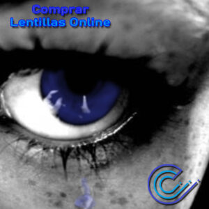 Las lágrimas artificiales devuelven la comodidad a tus ojos