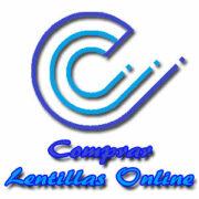 Comprar Lentillas Online