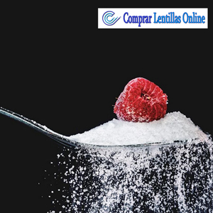 Controla la ingesta de azúcar para evitar la diabetes